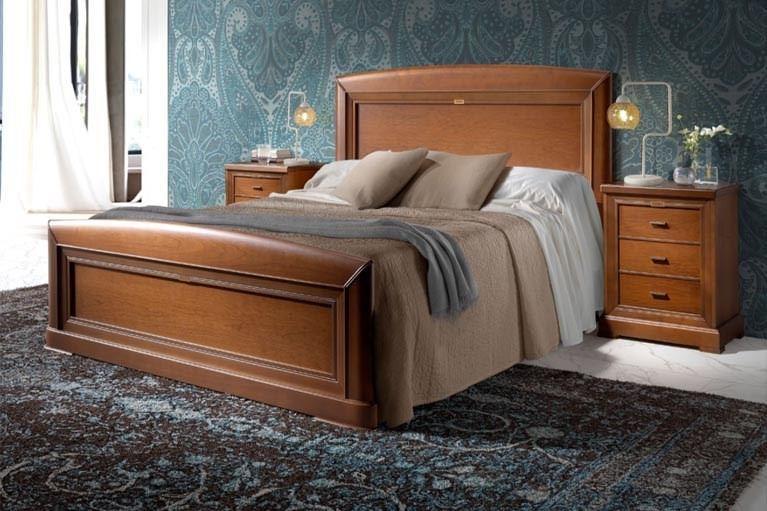 Composición de dormitorio MARION