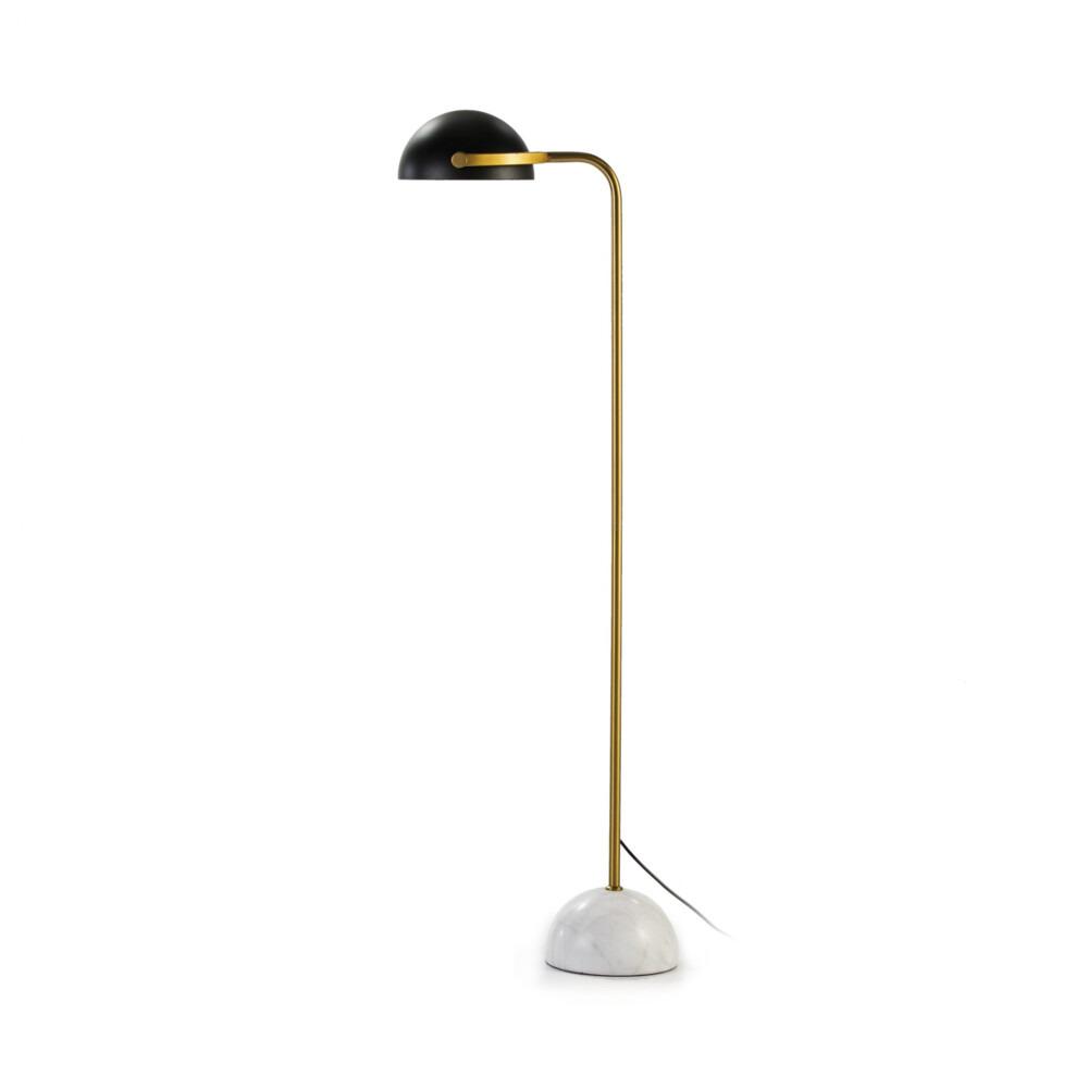 LAMPARA DE PIE F813
