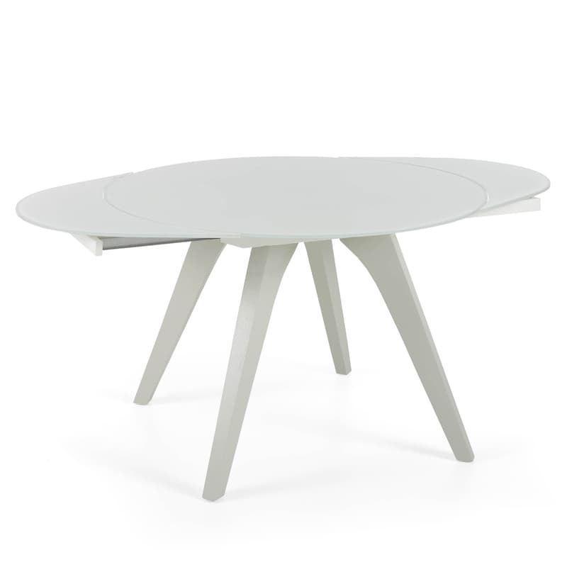 Mesa de comedor ALESSIA (3)