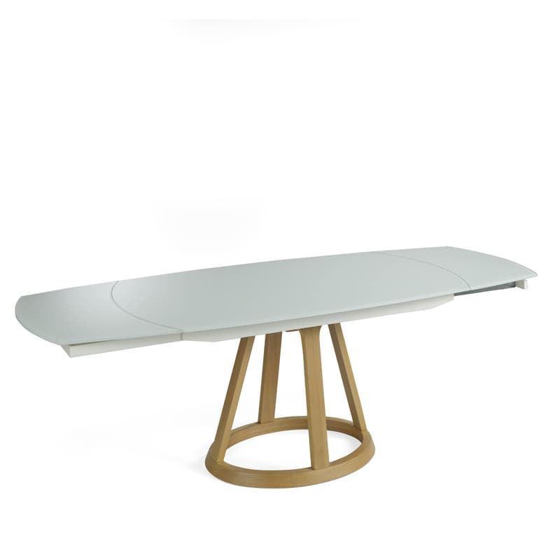 Mesa de comedor ALICE (1)