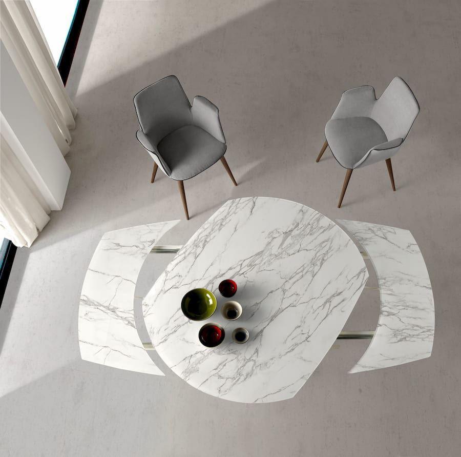 Mesa de comedor ALICE (3)