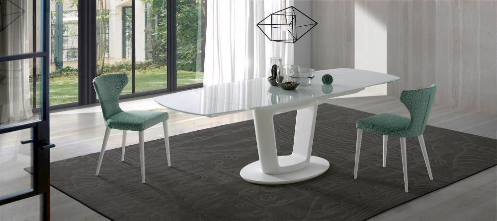 Mesa de comedor ANTONELLA (2)