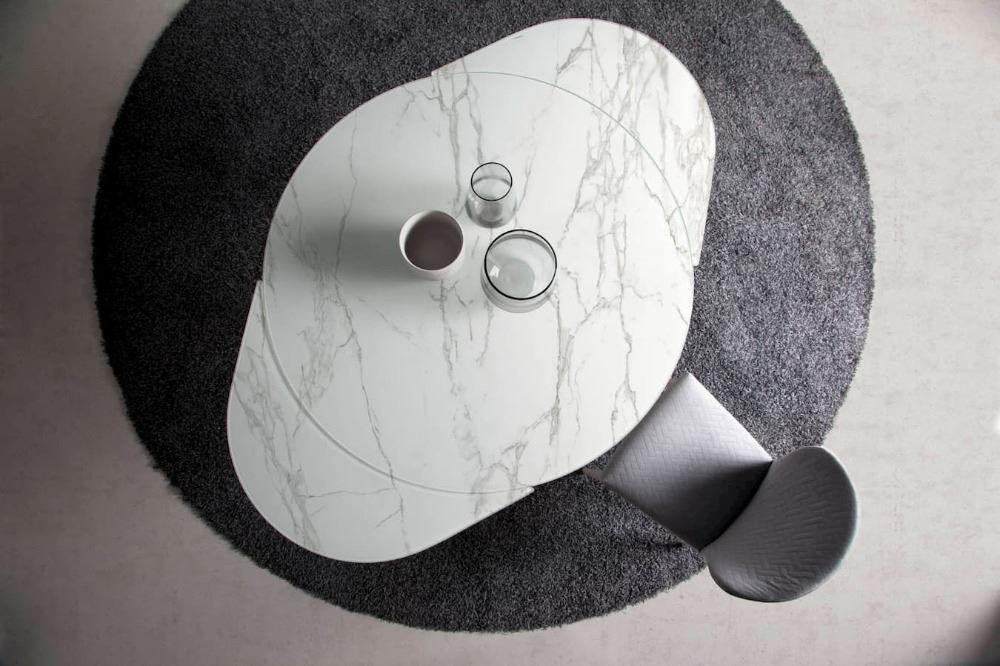 Mesa de comedor ANTONELLA (3)