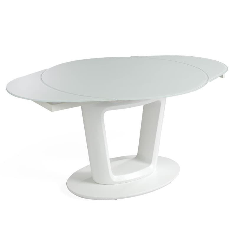 Mesa de comedor ANTONELLA (4)