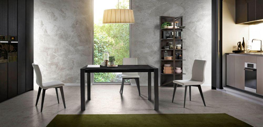 Mesa de comedor ILDA (2)