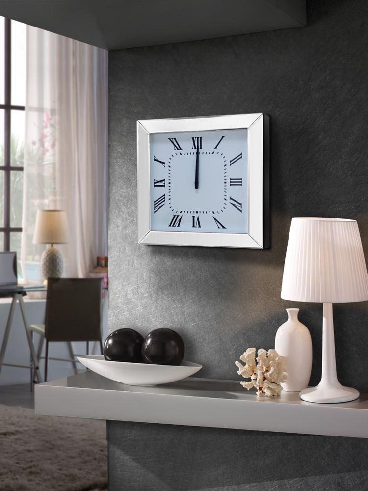 Reloj ADAM