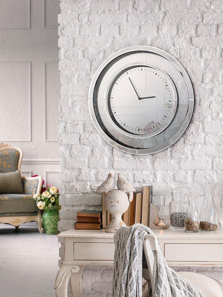 Reloj LLUVIA