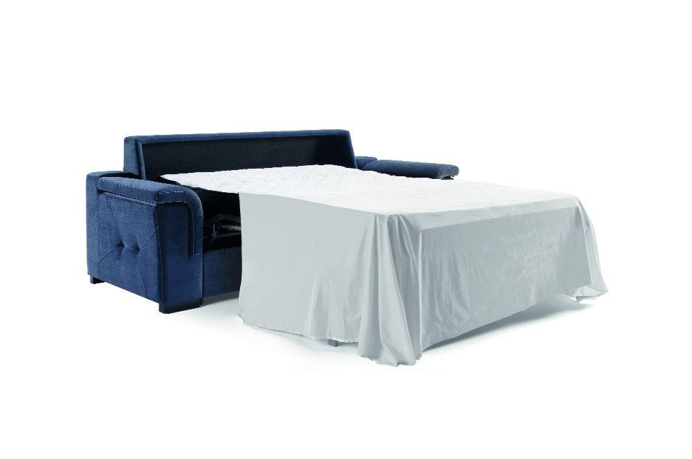Sofá cama ARGOS (1)