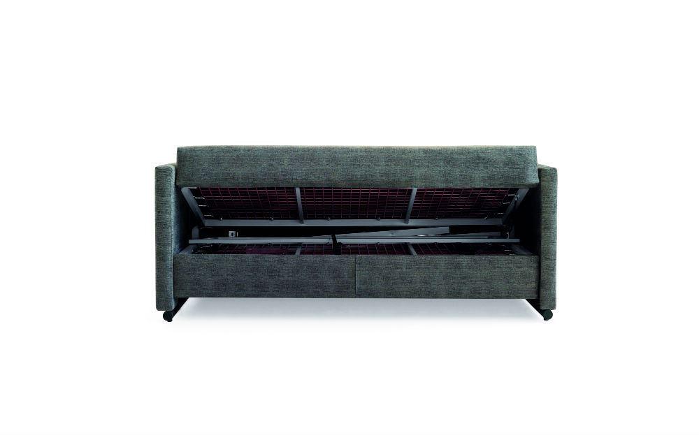 Sofá cama litera ATHENEA (2)