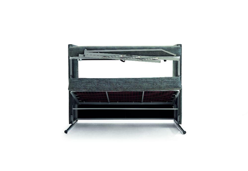 Sofá cama litera ATHENEA (4)