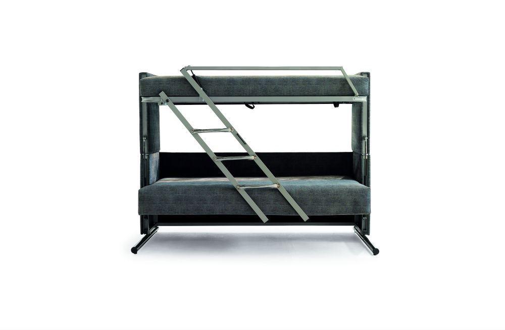 Sofá cama litera ATHENEA (5)