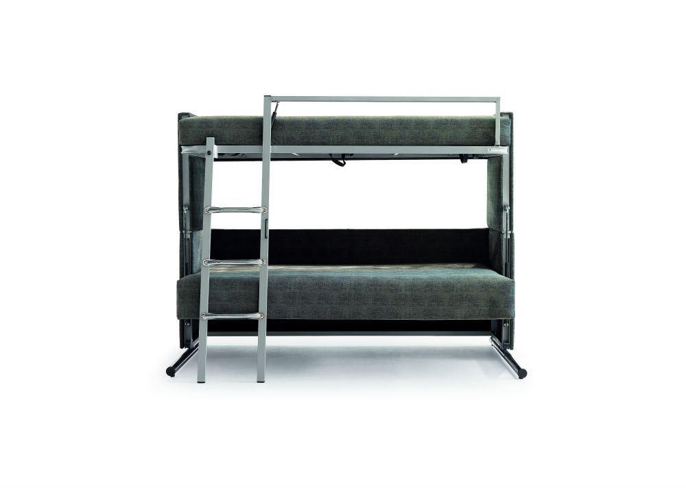 Sofá cama litera ATHENEA (6)