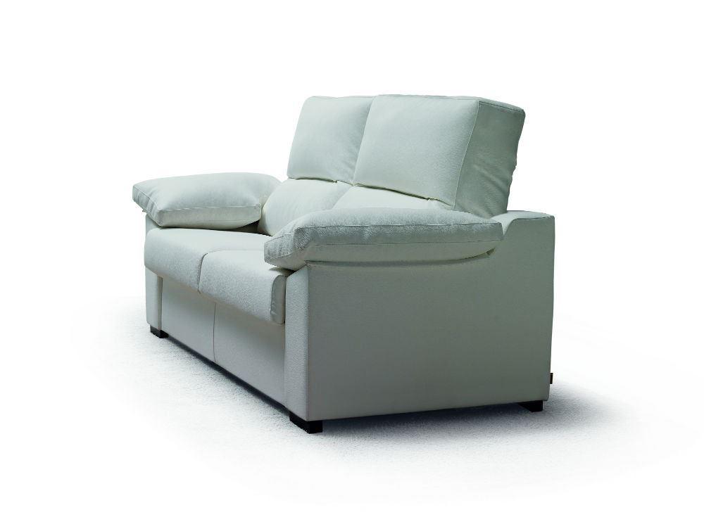 Sofá cama BEATRIZ (1)