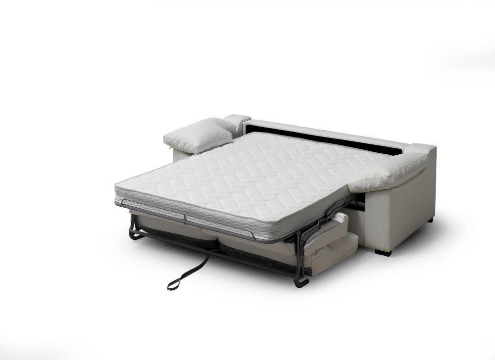 Sofá cama BEATRIZ (2)
