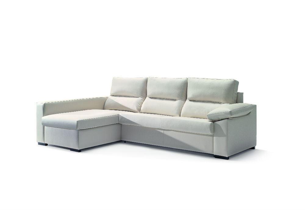 Sofá cama BEATRIZ (3)
