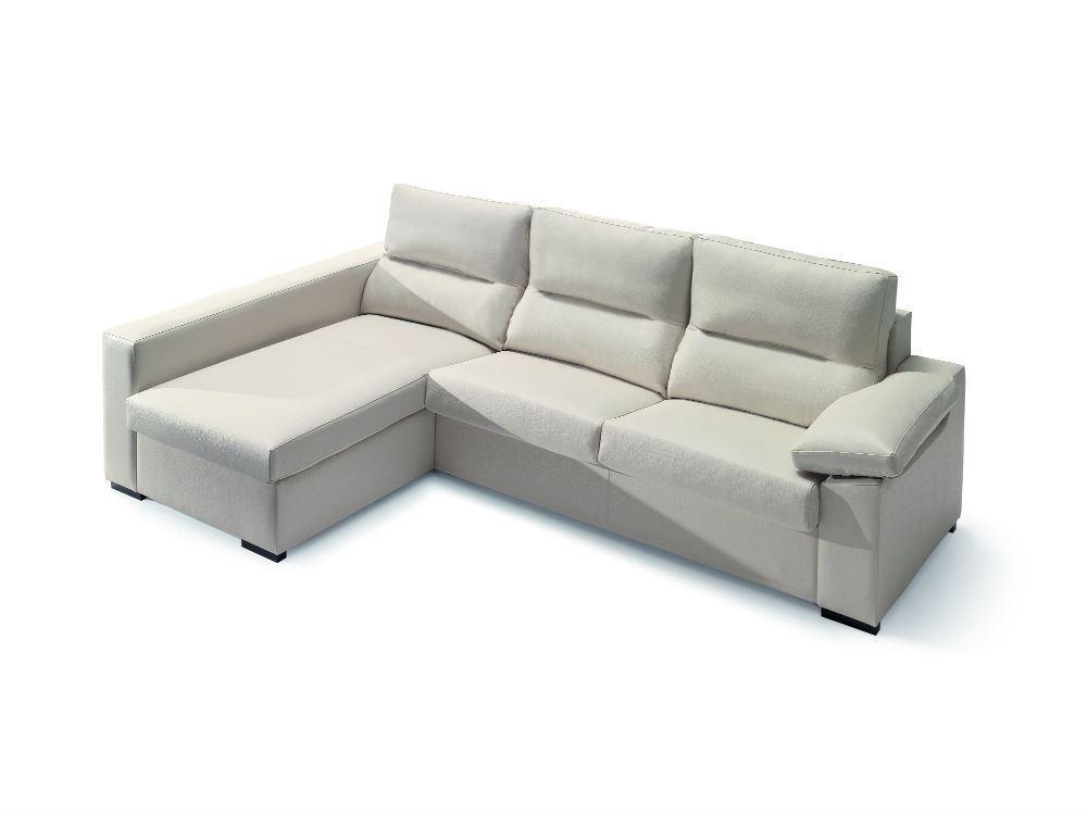 Sofá cama BEATRIZ (4)