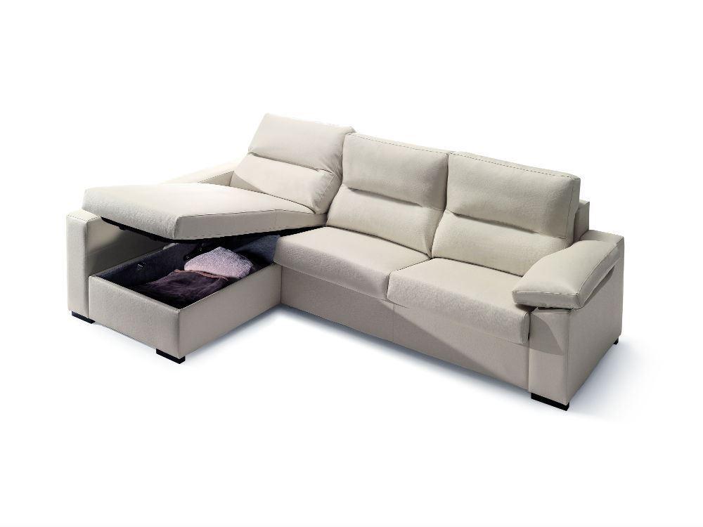 Sofá cama BEATRIZ (5)