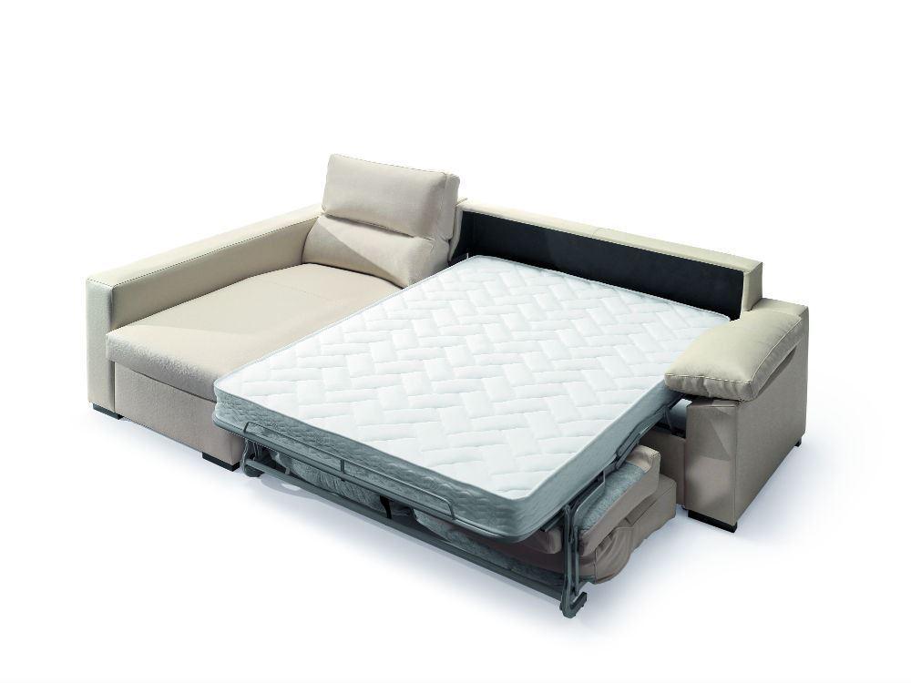 Sofá cama BEATRIZ (6)