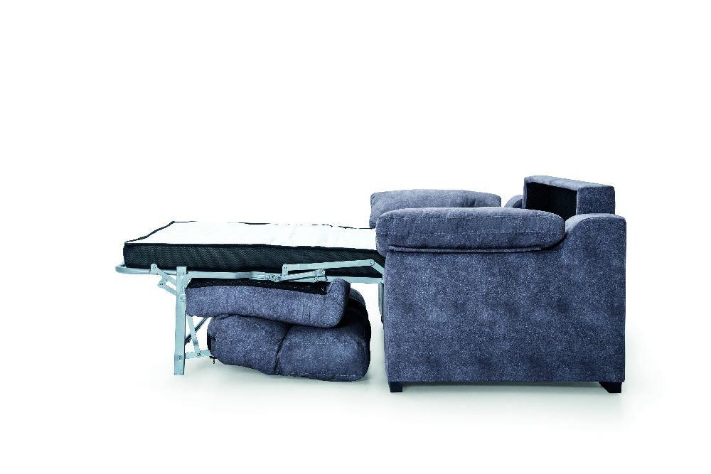 Sofá cama BEATRIZ (7)