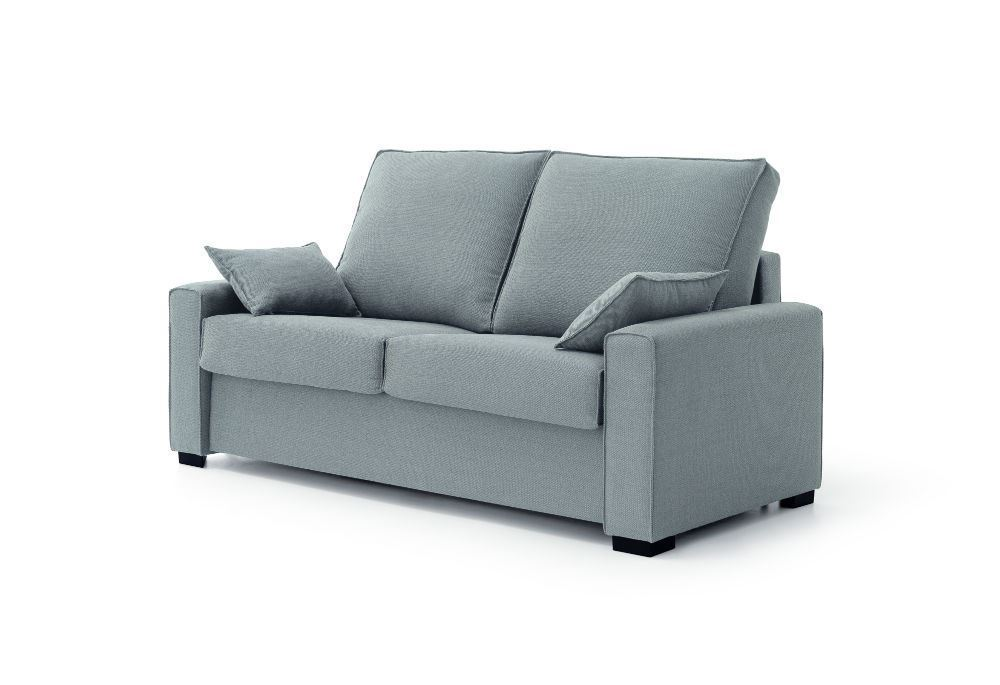 Sofá cama BIDASOA (2)