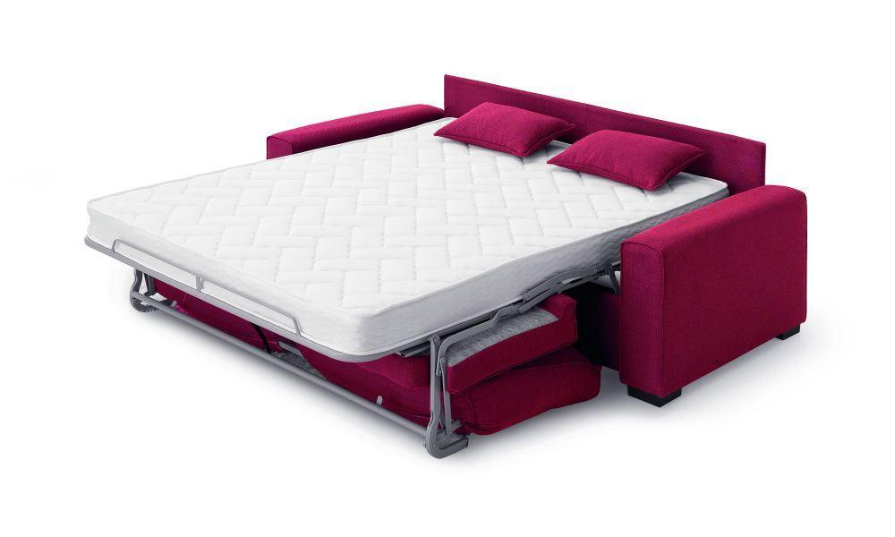 Sofá cama BIDASOA (4)