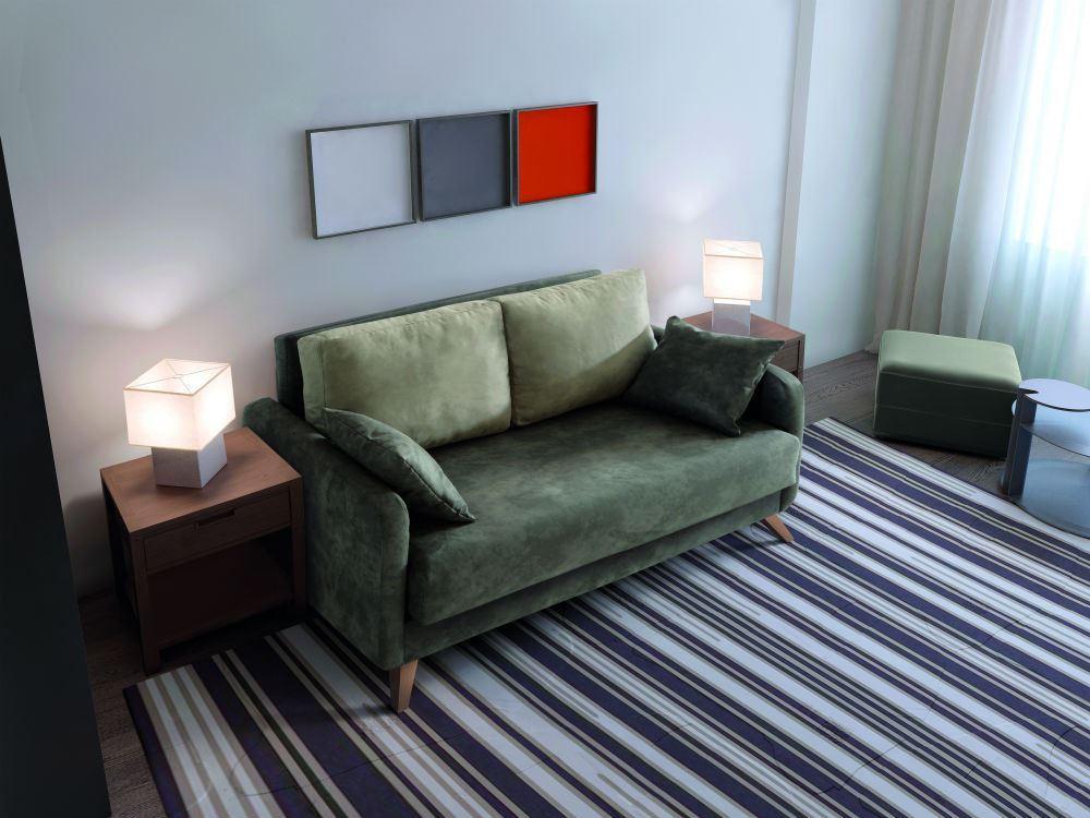 Sofá cama BONO (1)