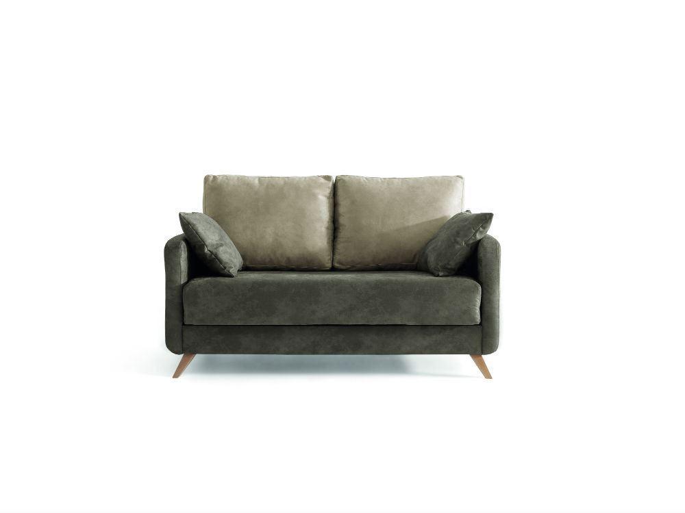 Sofá cama BONO (2)