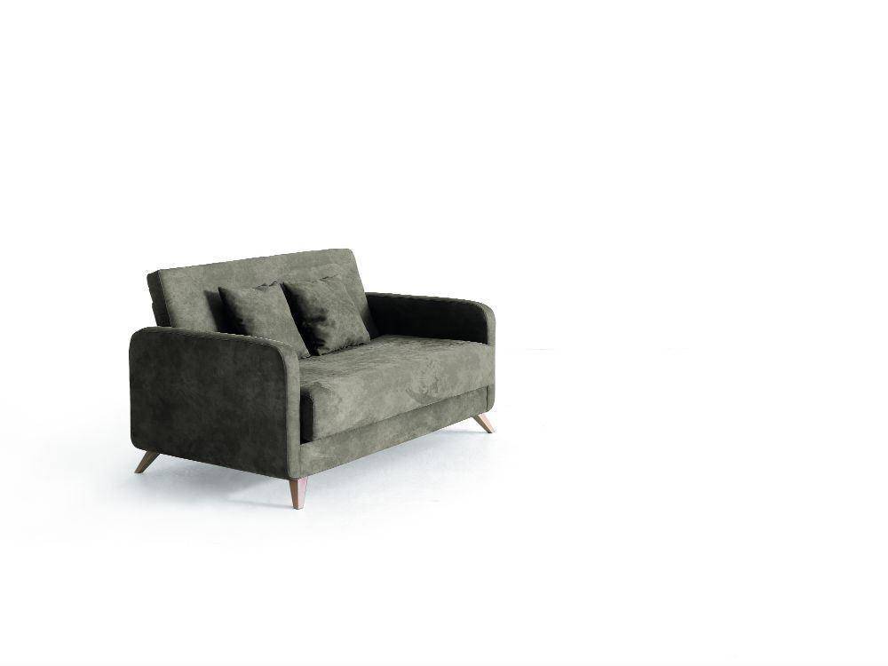 Sofá cama BONO (3)