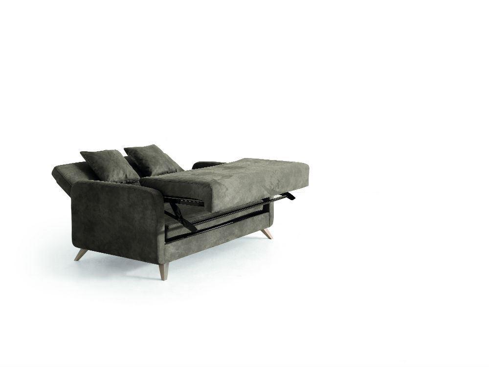 Sofá cama BONO (4)