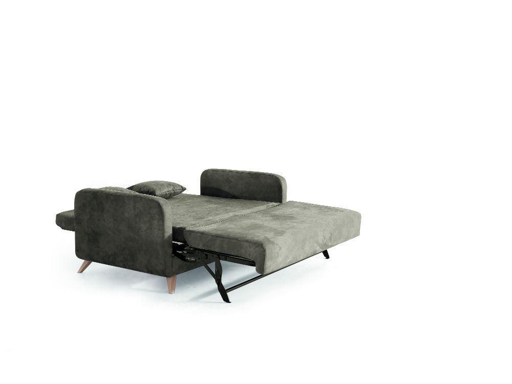 Sofá cama BONO (5)