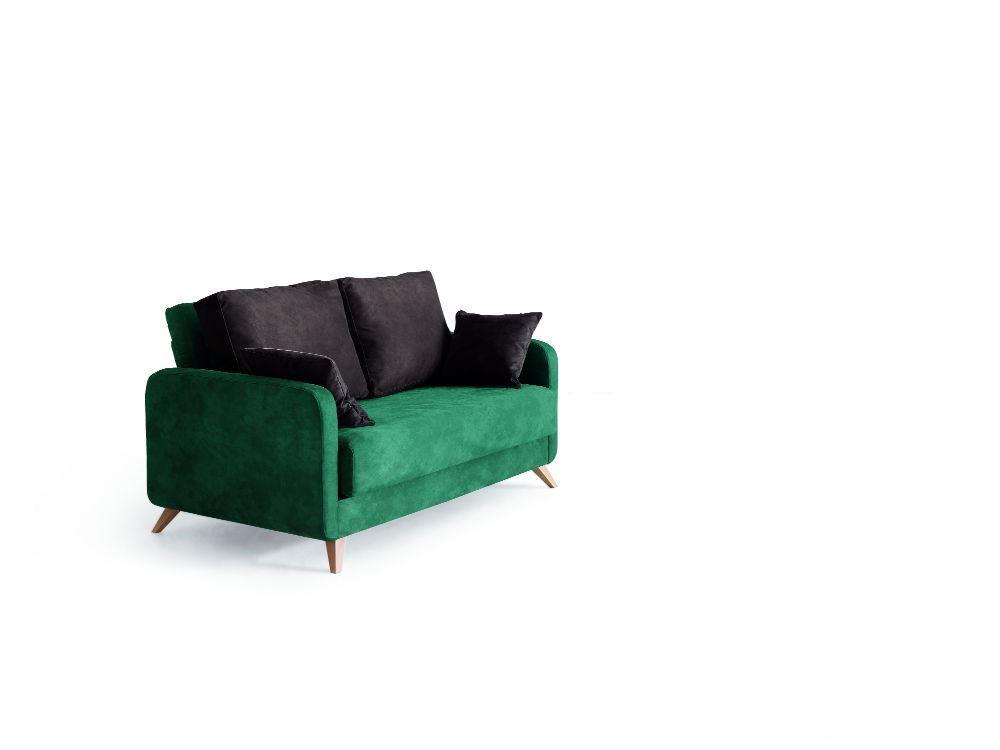 Sofá cama BONO (6)