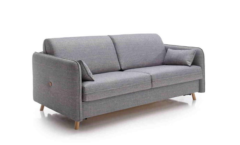 Sofá cama BOTTON