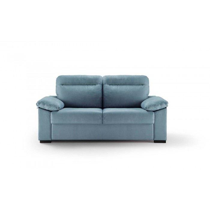 Sofá cama CLEO
