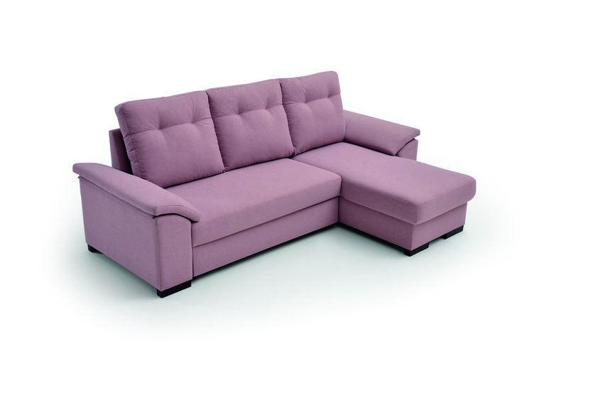 Sofá cama MARK (1)