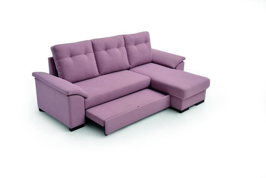 Sofá cama MARK (2)