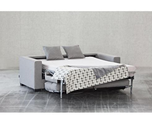 Sofá cama NEKANE (1)