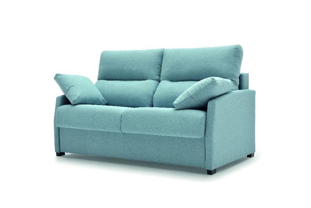 Sofá cama PETIT
