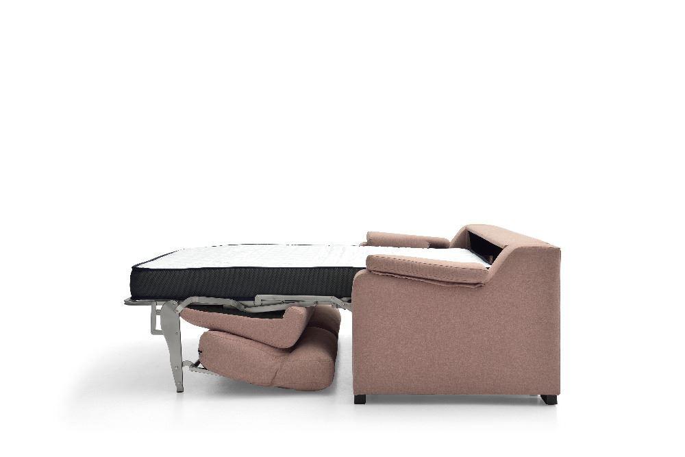 Sofá cama SOFIA (1)