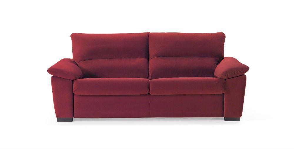 Sofá cama TACORONTE