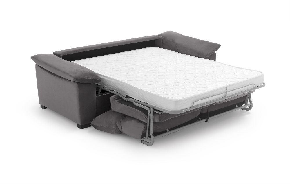 Sofá cama TACORONTE (2)